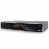 Amiko HD8250 + mûholdvevõ DVB-S / S2 CI bemenet