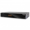 Amiko HD8150 mûholdvevõ DVB-S / S2, kártyaolvasó