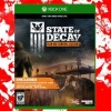 Microsoft Xbox One State of Decay