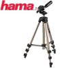 Hama 05 Állvány fényképezõre és kamerára