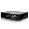 Amiko IMPULSE SAT WIFI műholdvevő DVB-S / S2
