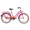 Kenzel CRUISER Pink-narancssárga