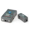 Gembird NCT-2 teszter UTP, STP, USB