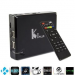 Vensmile K1 Plus 4K TV Set Top Box Android 5.1 Lol