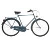 Kenzel Luigi Kék NEXUS 3 AGYVÁLTÓVAL city kerékpár