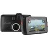 Mio MiVue 688 Camera Car Touch DashCam digitális kamera az autóba