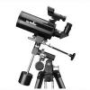 Sky-Watcher távcsõ 90/1250 mm Beépítési EQ1