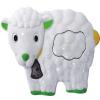 Baby mix zenélő bégető Bárány
