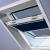 Velux DOP árnyékoló csomag - DKL + MHL