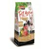 Panzi FitActive Light & Senior Lamb & Apple, Rice 15kg