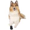 Trixie kutyacipő XL-es, 2db/cs