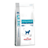Royal Canin Diet Royal Canin Hypoallergenic Small Dog HSD 24 3,5kg
