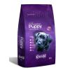 Canun Premium Puppy 32/21, 20kg