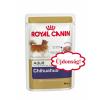 Royal Canin Chihuahua Wet 6*85g