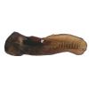Belcando Szárított marhafül 22-23cm