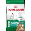 Royal Canin Mini Ageing +12, 2*1,5kg