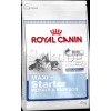 Royal Canin Maxi Starter Mother & Baby 15kg