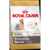Royal Canin Yorkshire Terrier 1,5kg