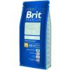 Brit Light 3kg