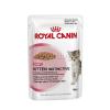 Royal Canin Wet Kitten Instinctive 12*85g