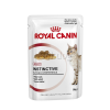 Royal Canin Wet Instinctive in Jelly 12*85g