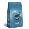 Canun Premium Cats Maintenance 32/21, 3kg