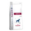 Royal Canin Diet Royal Canin Hepatic HF 16 1,5kg