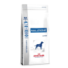 Royal Canin Diet Royal Canin Anallergenic AN 18 3kg