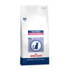 Royal Canin Diet Royal Canin Neutered Young Female Feline 3,5kg