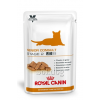 Royal Canin Diet Royal Canin Senior Consult Stage 2 Feline 12*100g