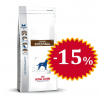 Royal Canin Diet Royal Canin Gastro Intestinal GI 25 14kg