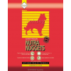 NutraGold Nutra Nuggets Lamb & Rice 25/15, 2*15kg