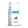 Royal Canin Diet Royal Canin Hypoallergenic Moderate Calorie 1,5kg