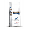 Royal Canin Diet Royal Canin Gastro Intestinal Junior GIJ 29 1kg