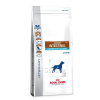 Royal Canin Diet Royal Canin Gastro Intestinal Moderate Calorie 2kg