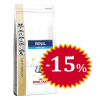 Royal Canin Diet Royal Canin Renal Special Feline RSF 26 4kg