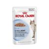 Royal Canin Wet Ultra Light 12*85g