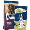 Happy Dog Supreme Sensible Irland 12,5kg +Törölköző!