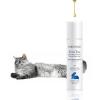 Biogance Gliss' Liss Cat Spray 150ml