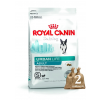 Royal Canin Urban Adult Small 2*3kg