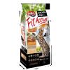 Panzi Fit Active Kitten 1,5kg