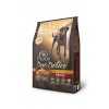 Purina Pro Plan Duo Delice Adult Csirke & rizs 10kg