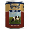 Happy Dog Rind Pur marha 12*200g