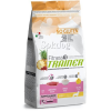 Trainer Fitness3 Mini Puppy Duck & Rice 7,5kg