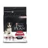 Purina Pro Plan Puppy Sensitive Lazac&Rizs 3kg