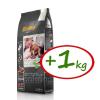 Belcando Lamb & Rice 15 kg +1kg!