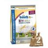 Bosch Adult Mini Lamb & Rice 2*15kg