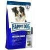 Happy Dog Supreme Medium Junior 4kg