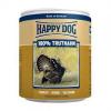 Happy Dog Truthahn Pur pulyka 12*200g