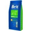 Brit Extra Large Senior 15kg
